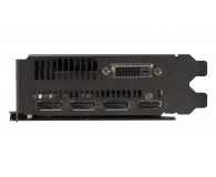 PowerColor Radeon RX 580 Red Dragon 8GB GDDR5 - 515106 - zdjęcie 5