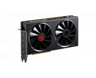 PowerColor Radeon RX 5700 XT Red Dragon 8GB GDDR6 - 515067 - zdjęcie 4