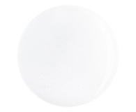 Yeelight Lampa sufitowa Galaxy Ceiling Light 450 + Pilot - 509877 - zdjęcie 1