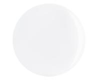 Yeelight Lampa sufitowa Galaxy Ceiling Light 450 + Pilot - 496207 - zdjęcie 1
