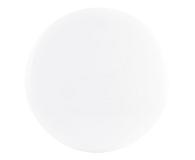Yeelight Lampa Galaxy Ceiling Light 480 Gwiaździsta + pilot - 496211 - zdjęcie 1
