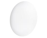 Yeelight  Lampa Galaxy Ceiling Light 480 White + pilot  - 509870 - zdjęcie 3
