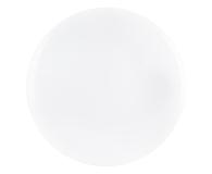 Yeelight  Lampa Galaxy Ceiling Light 480 White + pilot  - 509870 - zdjęcie 1