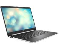 HP 15s i3-1005G1/8GB/256/Win10 IPS - 570252 - zdjęcie 2