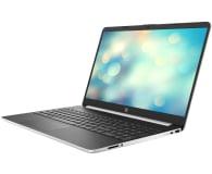 HP 15s i3-1005G1/8GB/256/Win10 IPS - 570252 - zdjęcie 4
