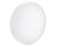 Yeelight Lampa sufitowa LED Ceiling Light + Pilot - 496205 - zdjęcie 4