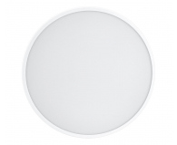Yeelight Lampa sufitowa LED Ceiling Light + Pilot - 496205 - zdjęcie 1