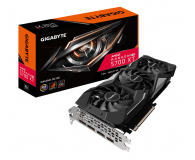 Gigabyte Radeon RX 5700 XT Gaming OC 8GB GDDR6 - 514368 - zdjęcie 1