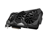 Gigabyte GeForce RTX 2070 SUPER WINDFORCE OC 3X 8GB - 514369 - zdjęcie 4