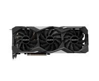 Gigabyte GeForce RTX 2070 SUPER WINDFORCE OC 3X 8GB - 514369 - zdjęcie 5
