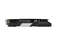 Gigabyte GeForce RTX 2070 SUPER WINDFORCE OC 3X 8GB - 514369 - zdjęcie 7