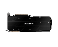 Gigabyte GeForce RTX 2070 SUPER WINDFORCE OC 3X 8GB - 514369 - zdjęcie 6