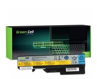 Green Cell Bateria do Lenovo (4400 mAh, 10.8V, 11.1V) - 514985 - zdjęcie 1