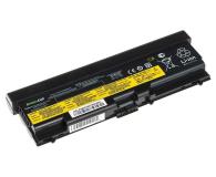 Green Cell Bateria do Lenovo (6600 mAh, 10.8V, 11.1V) - 514988 - zdjęcie 3