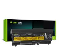 Green Cell Bateria do Lenovo (6600 mAh, 10.8V, 11.1V) - 514988 - zdjęcie 1
