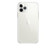 Apple Clear Case do iPhone 11 Pro - 515923 - zdjęcie 1
