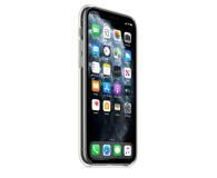 Apple Clear Case do iPhone 11 Pro - 515923 - zdjęcie 2
