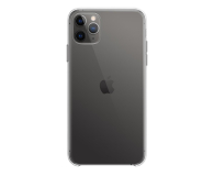 Apple Clear Case do iPhone 11 Pro Max - 515924 - zdjęcie 1