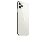 Apple Clear Case do iPhone 11 Pro Max - 515924 - zdjęcie 3