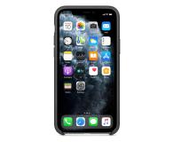 Apple Leather Case do iPhone 11 Pro Black - 514616 - zdjęcie 3