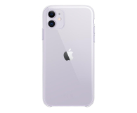 Apple Clear Case do iPhone 11 - 514605 - zdjęcie 1