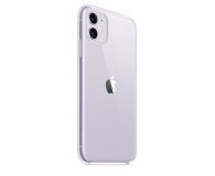 Apple Clear Case do iPhone 11 - 514605 - zdjęcie 3