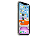 Apple Clear Case do iPhone 11 - 514605 - zdjęcie 2