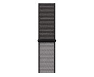 Apple Opaska Sportowa do Apple Watch spiżowy - 515983 - zdjęcie 1