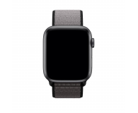 Apple Opaska Sportowa do Apple Watch spiżowy - 515983 - zdjęcie 2