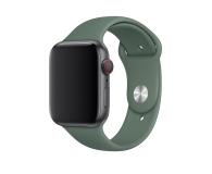 Apple Pasek Sportowy do Apple Watch sosnowy - 515965 - zdjęcie 3