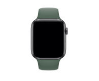 Apple Pasek sportowy sosnowy 44 mm - 515965 - zdjęcie 2