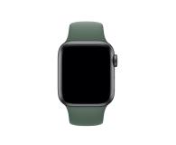 Apple Pasek Sportowy do Apple Watch sosnowy - 515960 - zdjęcie 2