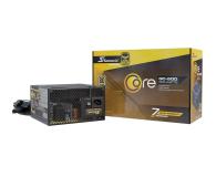 Seasonic Core GC 500W 80 Plus Gold - 514798 - zdjęcie 1