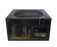 Seasonic Core GM 500W 80 Plus Gold - 514803 - zdjęcie 3