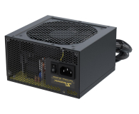 Seasonic Core GM 650W 80 Plus Gold - 514823 - zdjęcie 2