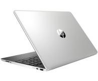 HP 15s i5-1035G1/8GB/256/Win10 IPS - 570249 - zdjęcie 5