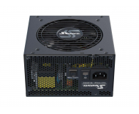 Seasonic Focus GX 650W 80 Plus Gold  - 514790 - zdjęcie 3