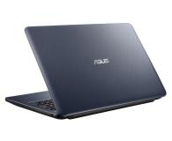 ASUS X543MA-DM673T N4000/8GB/480/Win10X - 508850 - zdjęcie 6