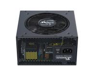 Seasonic Focus GX 750W 80 Plus Gold  - 514792 - zdjęcie 3