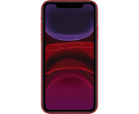 Apple iPhone 11 128GB (PRODUCT)Red - 515862 - zdjęcie 3