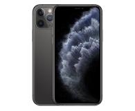 Apple iPhone 11 Pro 256GB Space Gray - 515879 - zdjęcie 1
