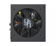 Seasonic Focus PX 650W 80 Plus Platinum  - 514786 - zdjęcie 5