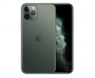 Apple iPhone 11 Pro 64GB Midnight Green - 515878 - zdjęcie 2