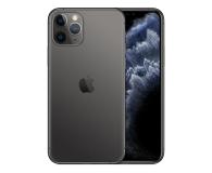 Apple iPhone 11 Pro 64GB Space Grey - 515869 - zdjęcie 2