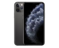 Apple iPhone 11 Pro Max 64GB Space Gray - 515836 - zdjęcie 1