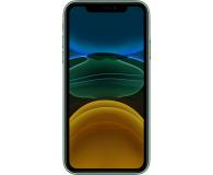Apple iPhone 11 64GB Green - 515850 - zdjęcie 3