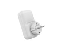 EZVIZ  T31 bezprzewodowe z miernikiem energii (Wi-Fi) - 516233 - zdjęcie 3