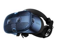 HTC VIVE Cosmos - 516142 - zdjęcie 1