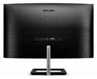 Philips 272E1CA/00 Curved - 514815 - zdjęcie 4