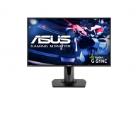 ASUS VG278Q Gaming - 377819 - zdjęcie 1